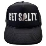 Full Moon Trucker Hat - Wholesale - Black