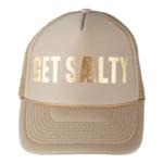 Endless Summer Trucker Hat - Wholesale - Sand